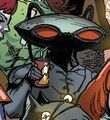 Bizarro-Black Manta Earth 29 001