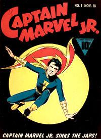Captain Marvel Jr. Vol 1 1.jpg
