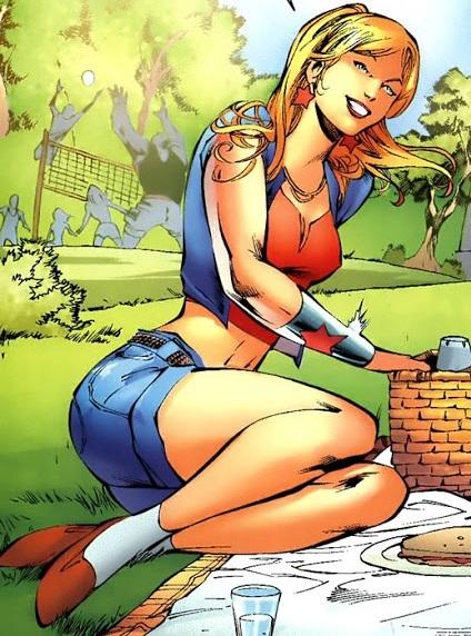 Cassandra Sandsmark Titans Tomorrow 0002.jpg