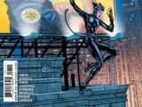 Catwoman: Election Night Vol 1 1
