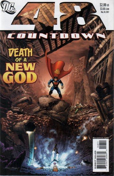 Countdown Vol 1 48
