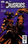 Crusades Vol 1 4
