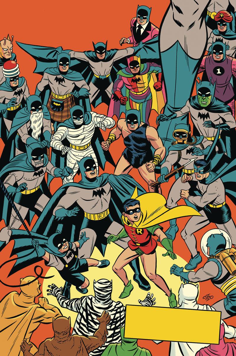 Detective Comics Vol 1 1000 Textless 1950s Variant.jpg