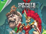 Infinite Crisis: Fight for the Multiverse Vol 1 15 (Digital)