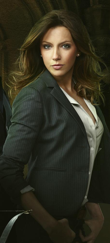 Dinah Laurel Lance Arrow 002.png