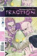 Fraction Vol 1 5