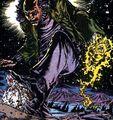Gray Man II New Earth 0001