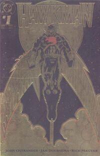 Hawkman Vol 3 1.jpg