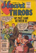 Heart Throbs Vol 1 35