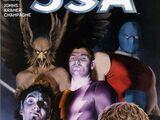JSA Vol 1 56
