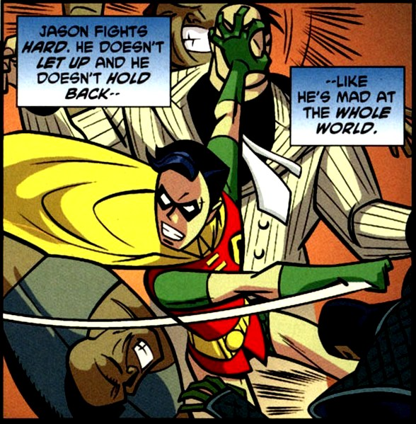 Jason Todd The Brave and the Bold 002.jpg