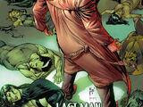 Justice League Dark Vol 1 40