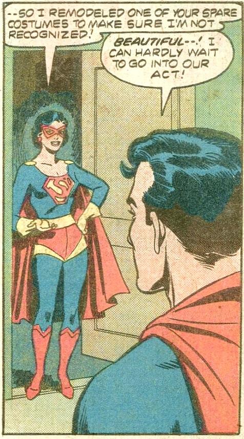 Lois Lane Earth-Two Superwoman 0003.jpg