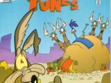 Looney Tunes Vol 1 47