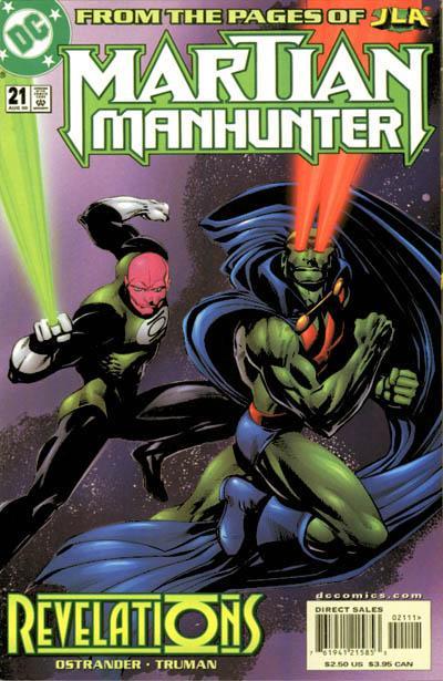 Martian Manhunter Vol 2 21.jpg
