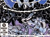 New Teen Titans Vol 1 31