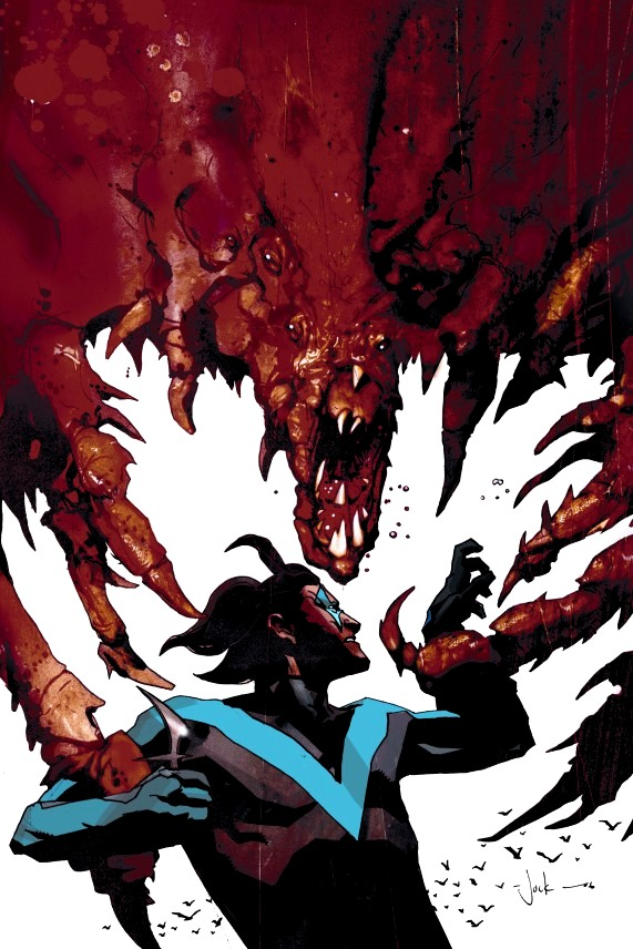 Nightwing Jason Todd 0003.jpg