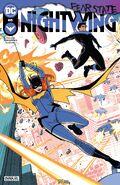 Nightwing Vol 4 85