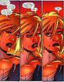 Power Girl 0058