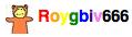 Roygbiv666 Sig 001.png