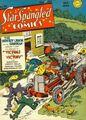 Star Spangled Comics 25