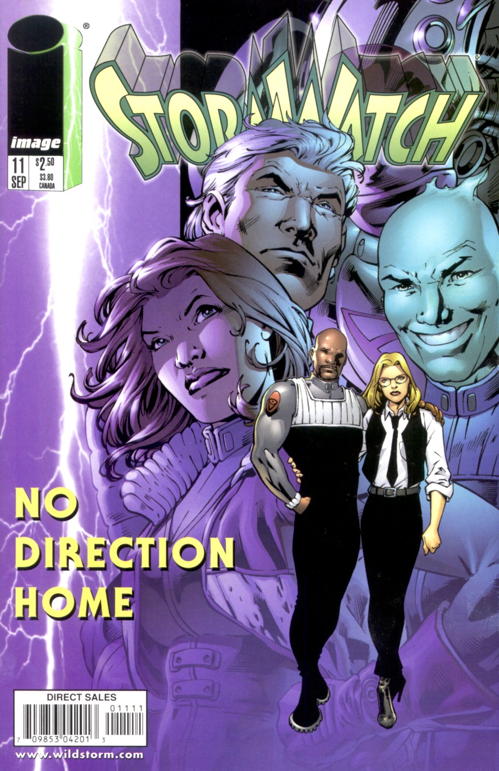 StormWatch Vol 2 11