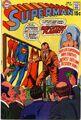 Superman v.1 228