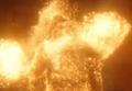 Teth-Adam DC Extended Universe 001