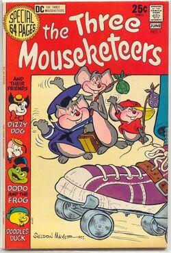 The Three Mouseketeers Vol 2 7.jpg
