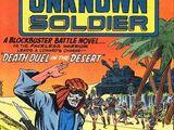 Unknown Soldier Vol 1 208