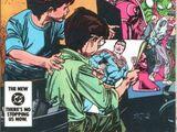 Action Comics Vol 1 554