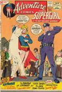 Adventure Comics Vol 1 419