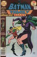 Batman Family v.1 8