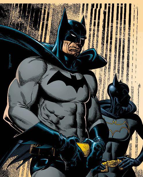 Batman Gotham Knights Vol 1 2 Textless.jpg