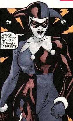 Bizarro Harley Quinn 001.jpg