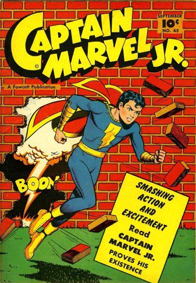 Captain Marvel, Jr. Vol 1 65.jpg