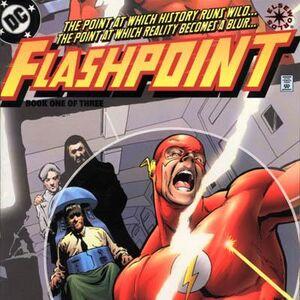 Flashpoint 1.jpg