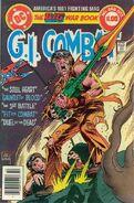 GI Combat Vol 1 258