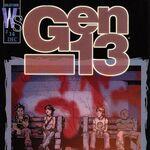 Gen 13 Vol 3 14.jpg