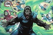 Gorilla Gregg Prime Earth 001
