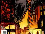 Hellblazer: City of Demons Vol 1 1