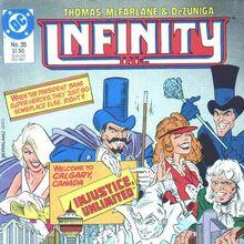 Infinity Inc. 35.jpg