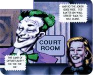 Joker Digital Justice 001