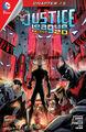 Justice League Beyond 2.0 Vol 1 15 (Digital)