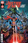 Justice League Last Ride Vol 1 4