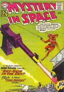 Mystery-in-space 77
