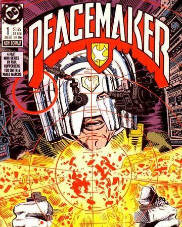 Peacemaker Vol 2 1.jpg