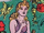 Queen Eve (Earth-Two)