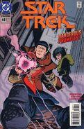 Star Trek Vol 2 68
