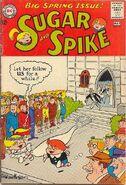 Sugar and Spike Vol 1 46